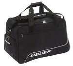 Bauer Officials bag - NEW STYLE