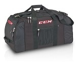 CCM Referee Bag