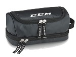 CCM Toiletry Bag