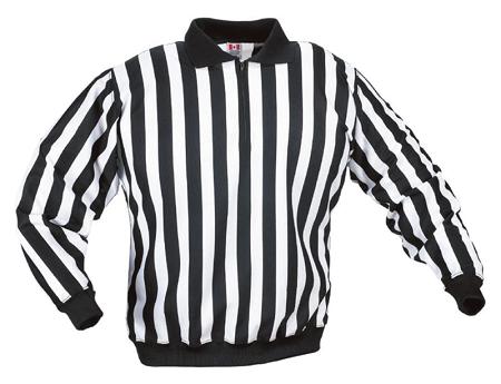 e5ea52d24 CCM Pro150 Hockey Referee/Linesman Jersey