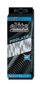 Elite Prolace Molded Tip Hockey Lace