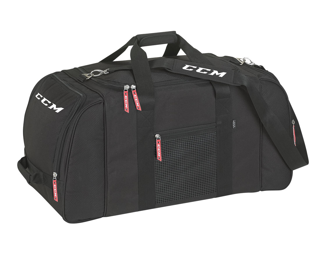 CCM Referee Bag - NEW FOR 2019