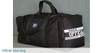 Rogue Officials Bag