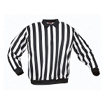 CCM Senior Referee Jersey