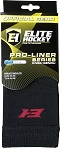 Pro-Liner Technical Tube Skate Sock