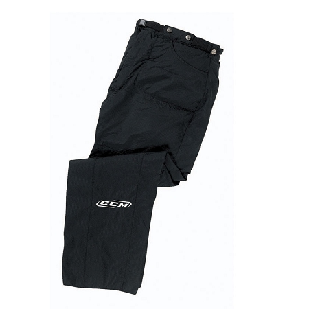 CCM PG100 Hockey Referee Pants