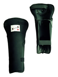 Stevens Referee Shin Guard