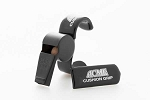 ACME Thunderer Whistle - Black Matt Finish
