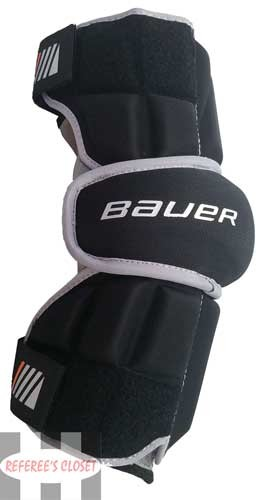 Bauer Official's Elbow Pad (New for 2017)
