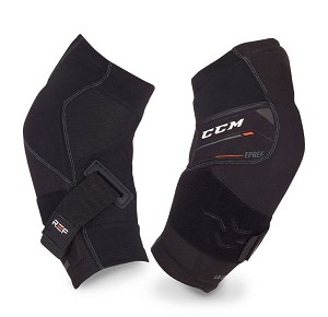 CCM EPRef Elbow Pad