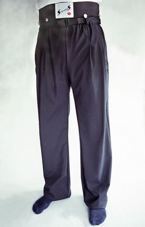 Stevens Referee Shell Pant (ST102)